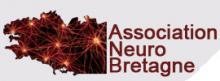 Association Neuro Bretagne