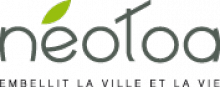 néotoa - Immobilier 35