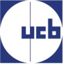 UCB France